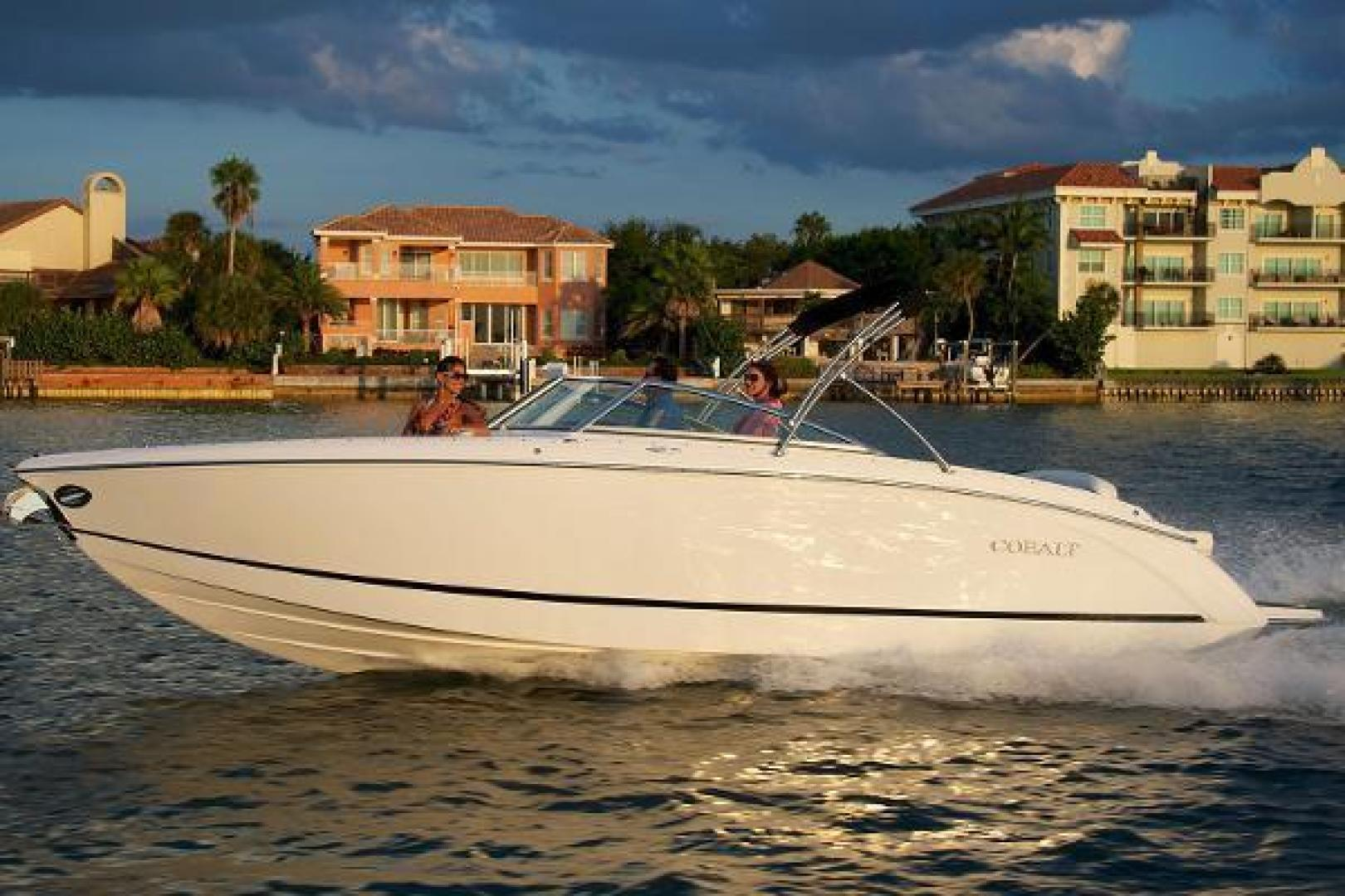 Picture Of: 27' Cobalt R7 2019 Yacht For Sale | 2 of 19