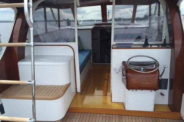 Picture Of: 37' Rybovich Sportfish 1965 Yacht For Sale | 4 of 33