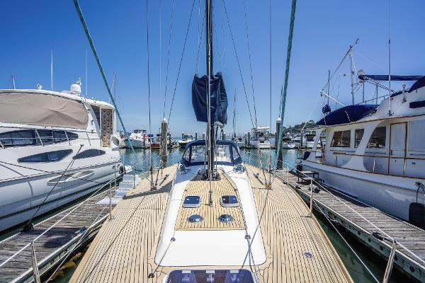 Picture Of: 48' Baltic 48 1986 Yacht For Sale | 4 of 25