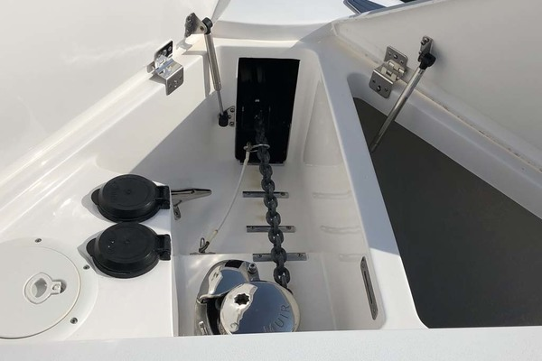 Picture Of: 47' Intrepid 475 Panacea 2015 Yacht For Sale | 3 of 18
