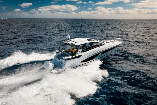 Picture Of: 36' Beneteau GT36 2020 Yacht For Sale | 2 of 22