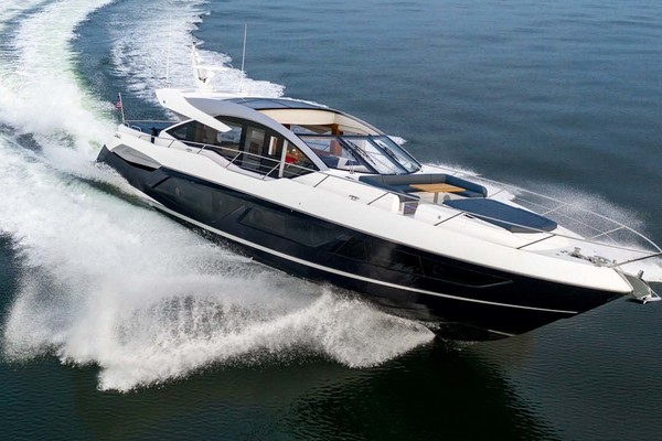 74-ft-Sunseeker-2020-74 Predator-Wind@Sea Long Island New York United States  yacht for sale
