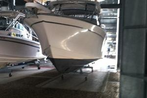 Run Off is a Grady-White Express 330 Yacht For Sale in Carrabelle--1