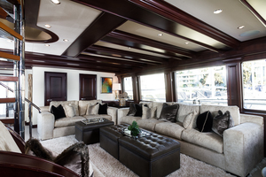 LIQUIDITY is a Platinum  Yacht For Sale in Jacksonville--11