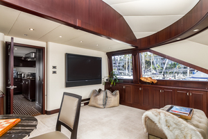LIQUIDITY is a Platinum  Yacht For Sale in Jacksonville--24