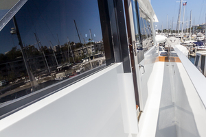 LIQUIDITY is a Platinum  Yacht For Sale in Jacksonville--6