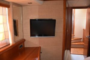 is a Sunseeker 60 Yacht For Sale in CANCUN-2006 SUNSEEKER 60 FOR SALE IN CANCUN -8