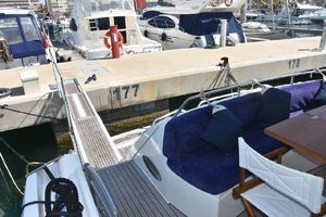 is a Sunseeker 60 Yacht For Sale in CANCUN-2006 SUNSEEKER 60 FOR SALE IN CANCUN -1