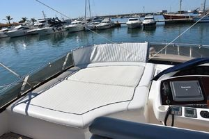 is a Sunseeker 60 Yacht For Sale in CANCUN-2006 SUNSEEKER 60 FOR SALE IN CANCUN -4