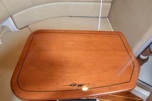 Sweet Caroline is a Grady-White 33 Express Yacht For Sale in Beaufort--39