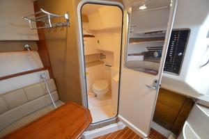Sweet Caroline is a Grady-White 33 Express Yacht For Sale in Beaufort--47
