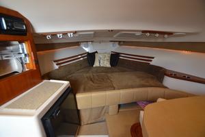 Sweet Caroline is a Grady-White 33 Express Yacht For Sale in Beaufort--27