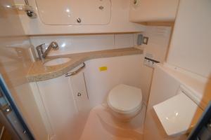 Sweet Caroline is a Grady-White 33 Express Yacht For Sale in Beaufort--44