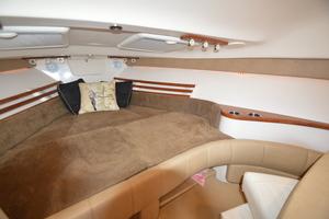 Sweet Caroline is a Grady-White 33 Express Yacht For Sale in Beaufort--28