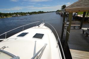 Sweet Caroline is a Grady-White 33 Express Yacht For Sale in Beaufort--48