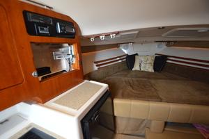 Sweet Caroline is a Grady-White 33 Express Yacht For Sale in Beaufort--29