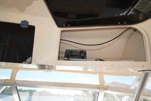 Sweet Caroline is a Grady-White 33 Express Yacht For Sale in Beaufort--21